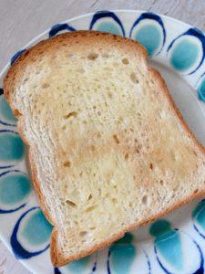 沖縄 南風原 パン屋 米粉 コメコベーカリー