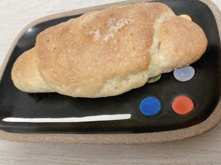 沖縄 米粉 グルテンフリー パン