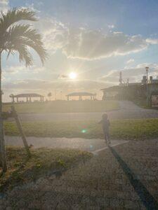 自宅サロン 沖縄 ネイルスクール